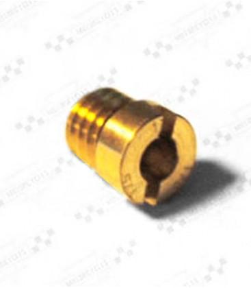 Dysza gaźnika CV 195, CS-011