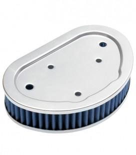Filtr powietrza, Twin Cam Dyna, UD-100