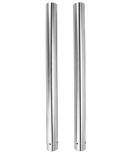 Lagi 49mm, chrom, ZW-095