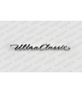 Emblemat Ultra Classic ND-061