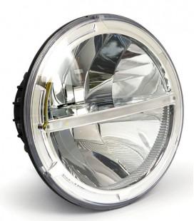 "Wkład lampy przód 7"", LED, OS-315"