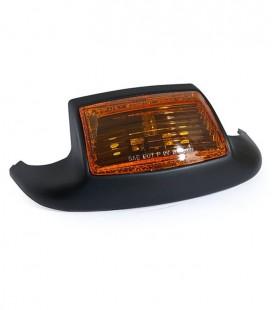 Lampka na przedni błotnik, OS-322