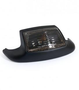 Lampka na przedni błotnik, OS-323