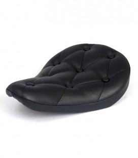 Siedzenie, solo, Harley, Fitzz, SB-214