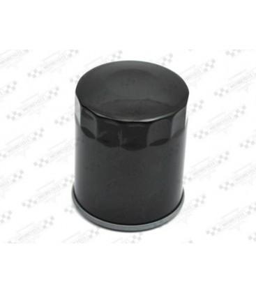 Filtr oleju, Evo, czarny, FO-034