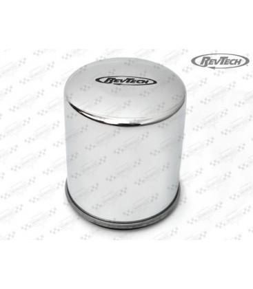 Filtr oleju, Evo, RevTech, FO-054