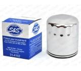 Filtr oleju, Evo, S&S, FO-064