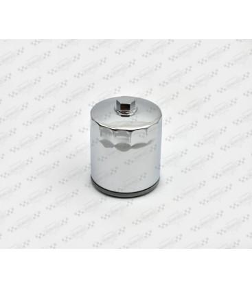 Filtr oleju, Twin Cam nakr, FO-031