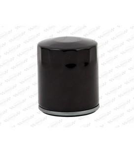 Filtr oleju, V-ROD, czarny, FO-044