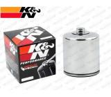 Filtr oleju, V-ROD, K&N, FO-042