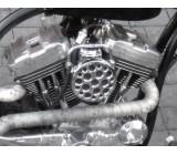 Filtr powietrza baby moon UD-032