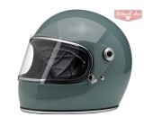 Kask Biltwell Gringo-S Gloss Agave