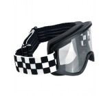 Gogle Biltwell Moto 2.0, OG-071