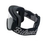 Gogle Biltwell Moto 2.0, OG-072