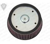 Filtr powietrza, Arlen Ness, UD-086