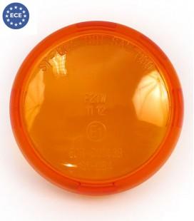 Szkiełko do kierunkowskazu bullet, ECE, OS-398