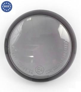 Szkiełko do kierunkowskazu bullet, ECE, OS-399
