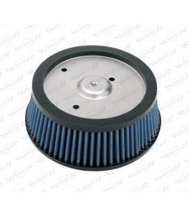 Filtr powietrza, Twin Cam SE, UD-018
