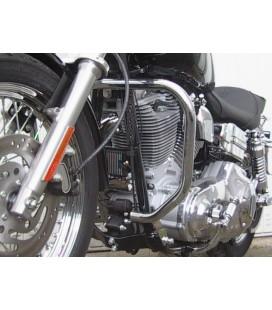 Gmol, Harley Dyna, RG-062