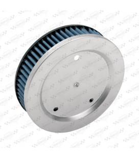 Filtr powietrza, Evo SE, UD-049