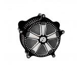Filtr powietrza, RSD, UD-055