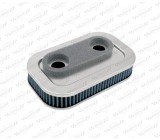 Filtr powietrza, Sportster UD-053