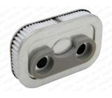 Filtr powietrza, Sportster, UD-082