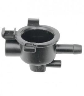 Obudowa regulatora ciśnienia pompy paliwa, UP-119