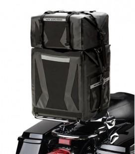 Kufer centralny, zestaw, Nelson Rigg, SB-241