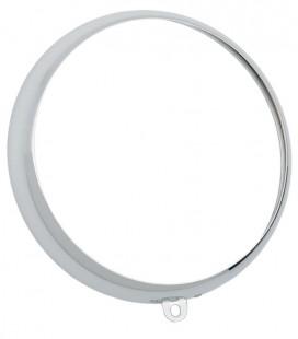 Ramka przedniej lampy 7, OS-405
