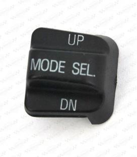 Nakładka na przycisk, radio, ND-255