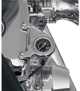 Wskaźnik ciśnienia oleju, FO-048