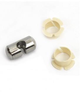 Pin mocujący linkę sprzęgła hamulca, KL-072
