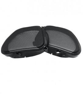 Maskowinice, kratki na głośniki, EU-402