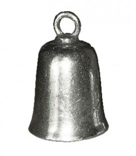 Dzwonek szczęścia, DZ-001