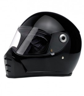 Kask Biltwell Lane Splitter Gloss Black