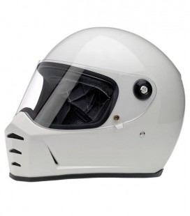 Kask Biltwell Lane Splitter White