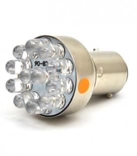 Żarówka kierunkowskazu, LED, OS-197