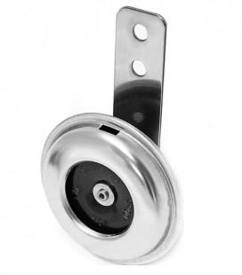 Klakson, sygnał dźwiękowy, EU-419