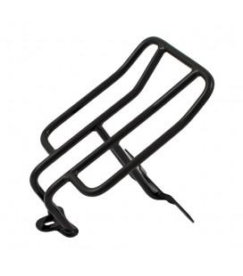 Bagażnik, Sportster, SB-163