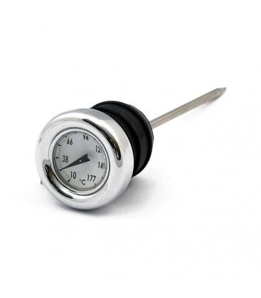 Bagnet zb. oleju z czujnikiem FO-057