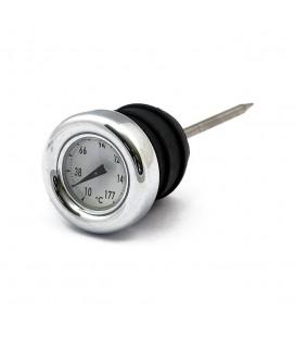 Bagnet zb. oleju z czujnikiem FO-059
