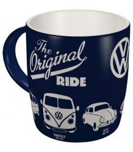 Kubek VW ORIGINAL RIDE