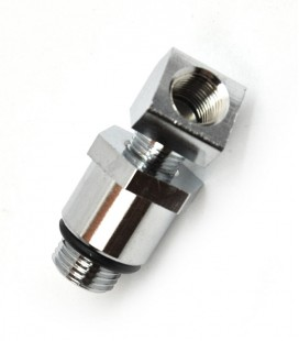 Adapter wskaźnika oleju, FO-074