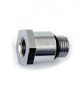 Adapter wskaźnika oleju, FO-075