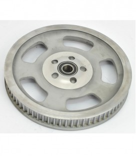Pulley 72 zęby V-ROD, UZS-2