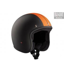 Kask Bandit-Ece Race Jet
