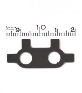 Podkładka napinacza łańcucha sprzęgłowego, SU-143
