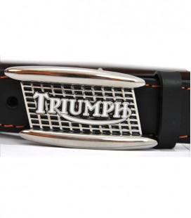 Klamra do pasków, Triumph, AK-374