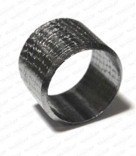 Uszczelki do wydechu (między kolektor a kolanko), UW-539